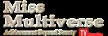 miss multiverse logo